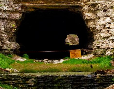 oldtunnel2ME