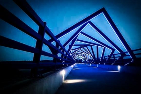 mehtt-bridge-blue-280px