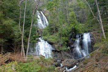 anna-ruby-falls-1548325_1920