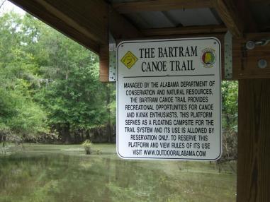 Batram Trail