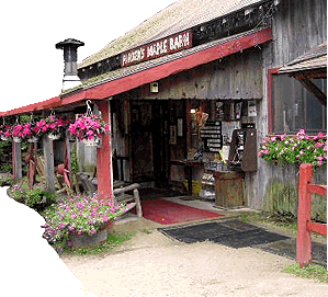 parkers-maple-barn