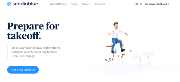 sendinblue marketing automation tool-min