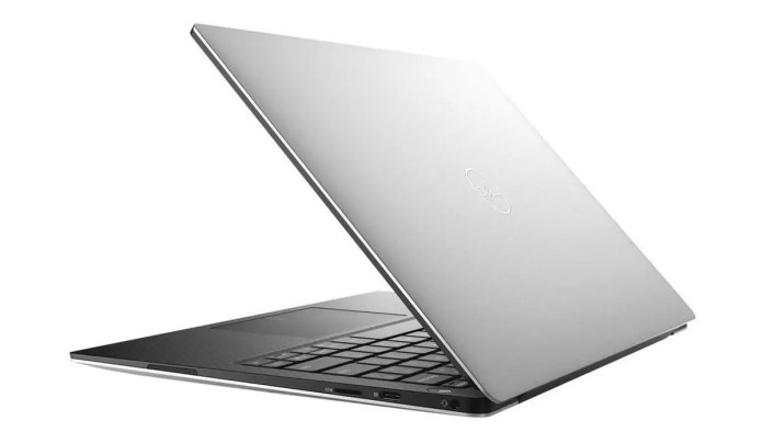 Dell XPS 13 7390 (607)