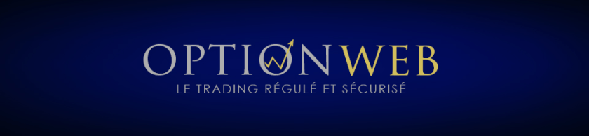 optionweb