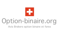 option-binaire.org