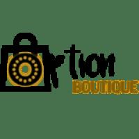 OPTION BOUTIQUE