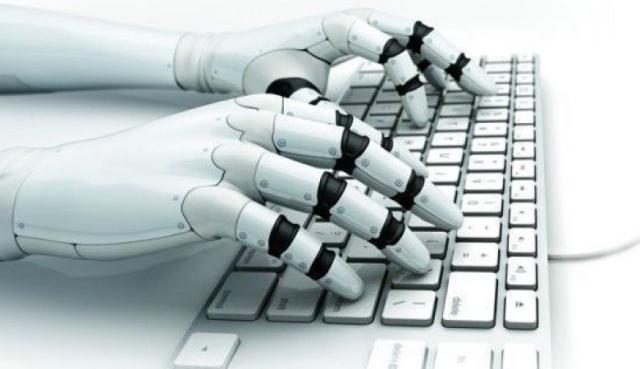rade li binarni opcijski roboti goldman sachs ulažu u kriptovalutu