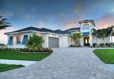 Joyal Homes