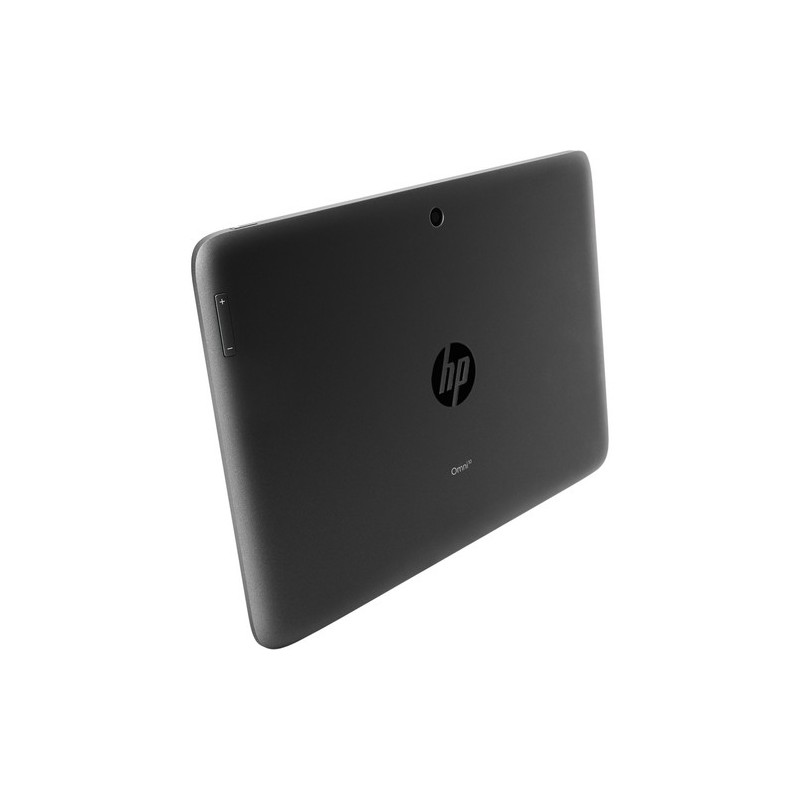 Hp Omni Tablet With 4 Cores Processor 10 1 Inch Multi