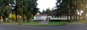 foster-powell neighborhood portland oregon