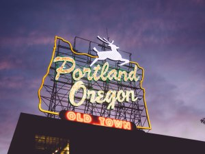 Housing Market in Portland, OR