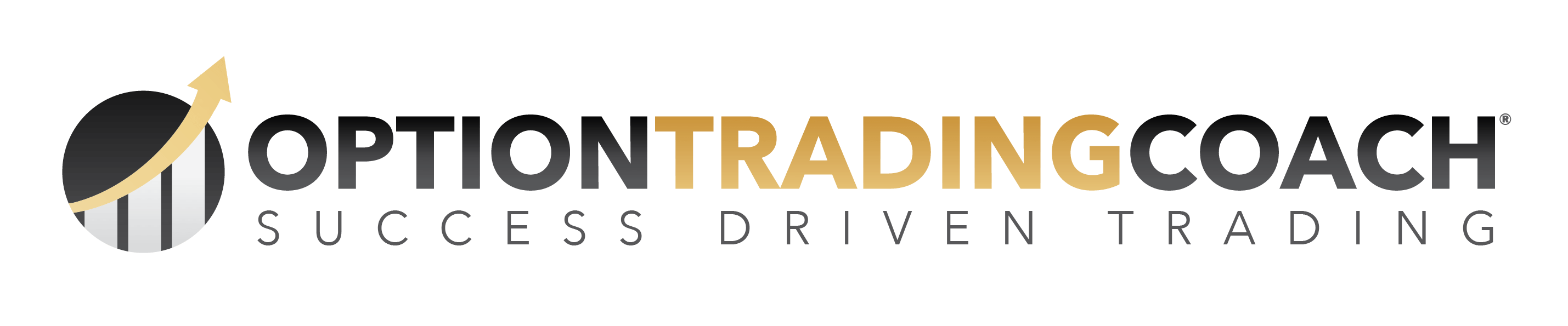 Volatility options and futures trading strategies pdf