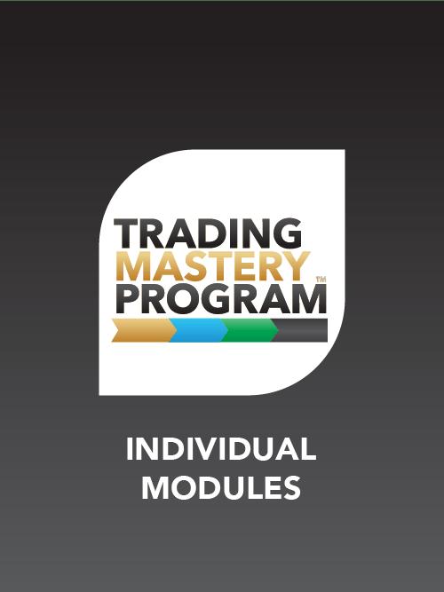 Trailing stop limit optionshouse vs tradeking