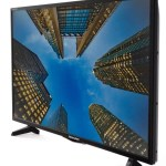 Our view about LC-32DI5232KFW from Sharp : A TV HD