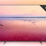 Philips 75PUS6754/12 75-Inch 4K UHD Smart TV with Ambilight, HD