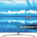 LG 55SM9800PLA TV  Great bright and Clear colourful picture