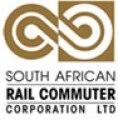 South African Rail Commuter Corporation Ltd