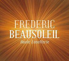 FredericBeausoleil