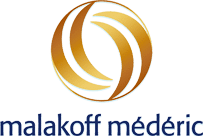 mutuelle-sante-malakoff-mederic