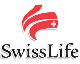 swiss-life mutuelle santé