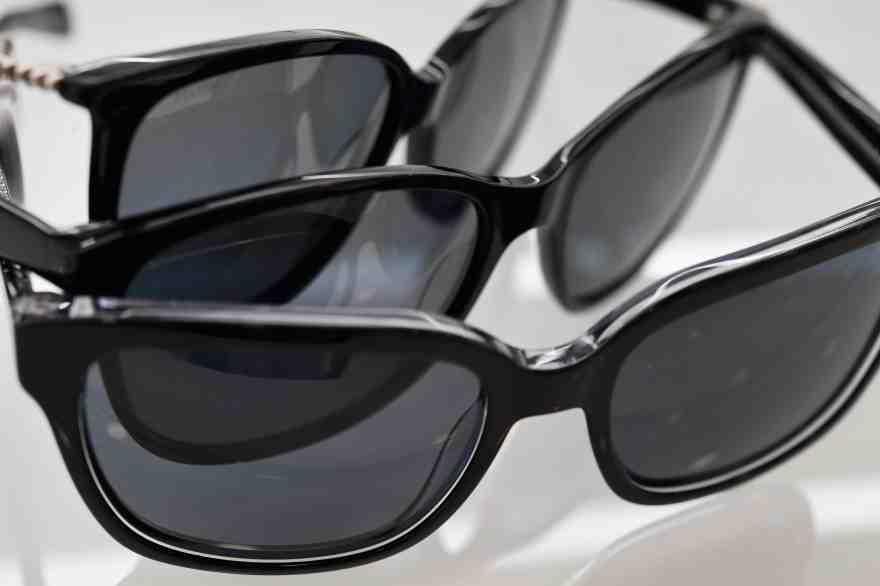 Comment choisir ses lunettes de soleil en fonction de son visage ?