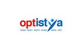 optistya