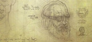 Leonardo-Da-Vinci-1