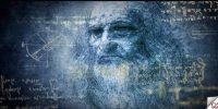 Da Vincinin Gözlükleri