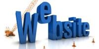 Yenilenen web sitemiz yayında…