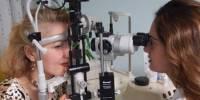 Göz sağlığı için bilmemiz gerekenler