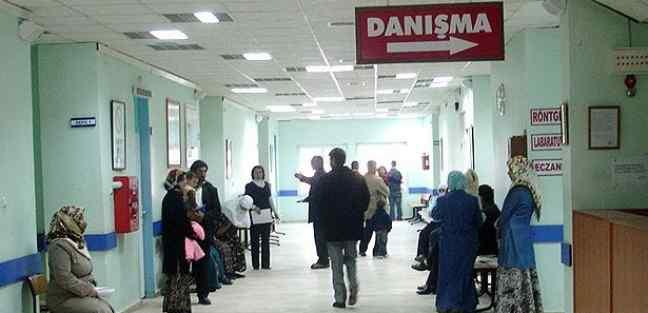 Suriyelilere bedava sağlık hizmeti bitiyor
