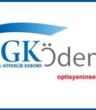 SGK, 2019 Temmuz Ayı Reçete Bedelleri Ödemesi