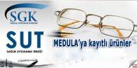 Medula Optik fiyatları güncelledi