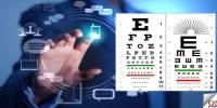 Dijitalleşme gözlük pazarını nasıl etkileyecek?