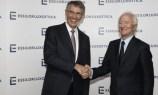EssilorLuxottica: Anlaşmazlık çözüm anlaşması imzalandı