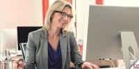 Ofis Gözlük camları nedir? Ne işe yarar?