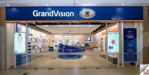 EssilorLuxottica ve GrandVision birleşmesinde 2.Faz başladı