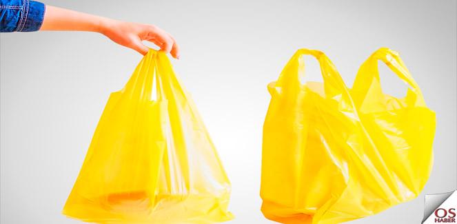 Plastik Poşet Uygulamaları Hakkında