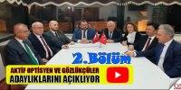 İstanbul Oda yönetimine adayız-2