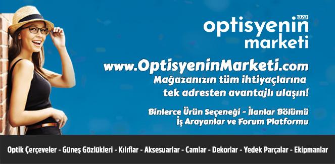 OptisyeninMarketi.com