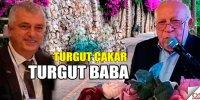 Turgut Vardi (Turgut Baba)