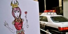 optivion- red queen 2