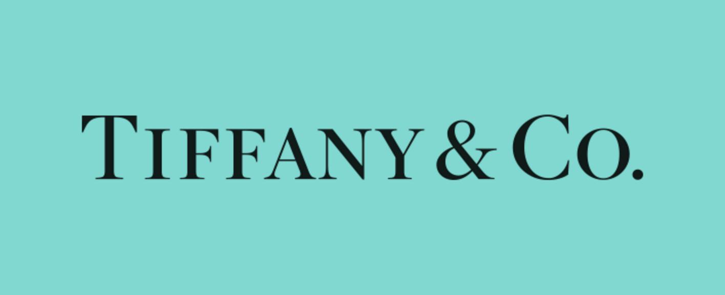Tiffany__Co_logo_wordmark_logotype Marcas que trabajamos