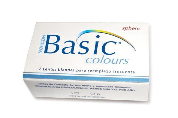 basic-600x400 Lentes de contacto Soflens + Kit de Regalo! Promoción Especial óptica en Córdoba
