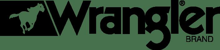free-vector-wrangler-logo_089412_Wrangler_logo Marcas que trabajamos