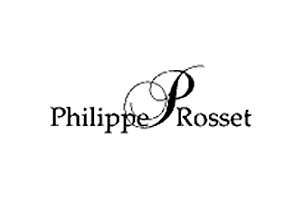 philippe-rosset Marcas que trabajamos