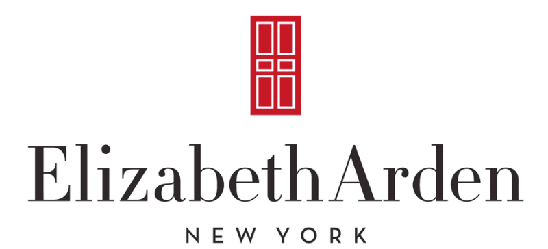 Elizabeth_Arden_logo_logotype1 Anteojos Elizabeth Arden en el acto!