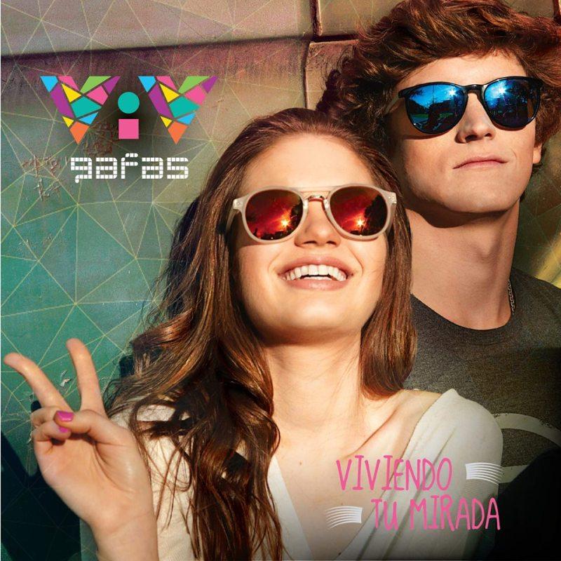 10443991_768820003176777_5658175149914385426_n1 Anteojos Via Vai Eyewear en el acto! promoción especial Córdoba