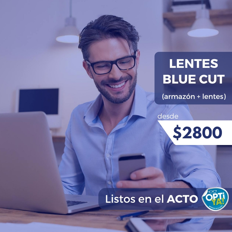 LENTES-BLUE-CUT-opticas-en-cordoba-3 A1- PROMO LENTES BLUE EN EL ACTO