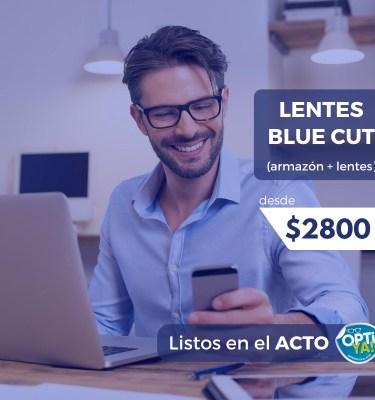 LENTES-BLUE-CUT-opticas-en-cordoba-3 Inicio